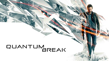 quantum-break-background