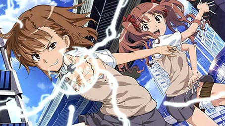 railgun-background