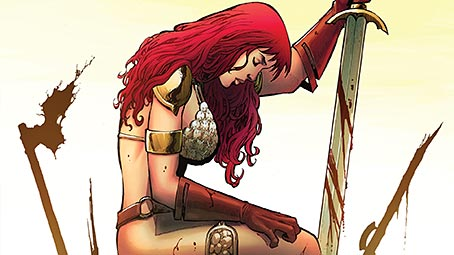 red-sonja-background