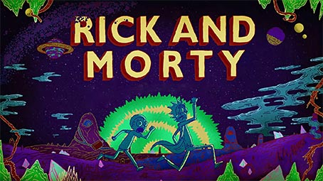 rick-morty-background