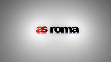 roma-background