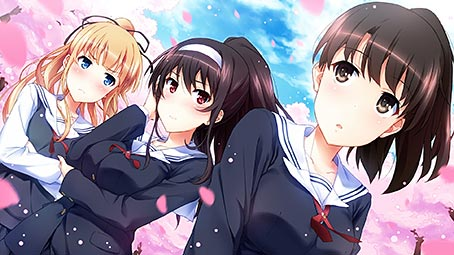 saekano-background