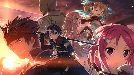 sao-background