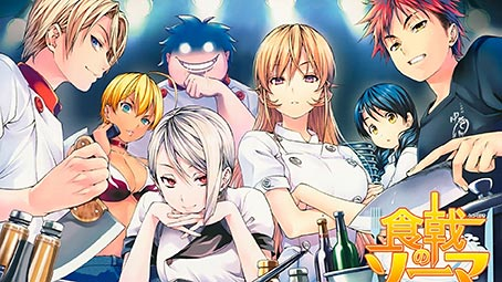 shokugeki-background