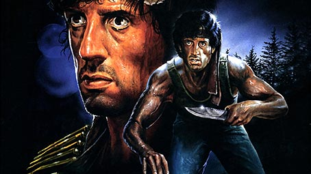 stallone-background