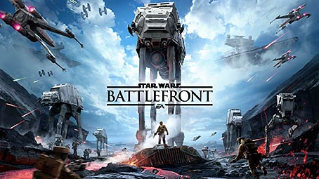 sw-battlefront-background