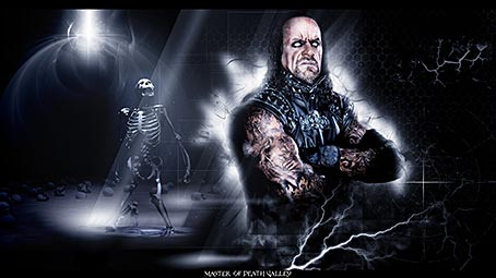 taker-background