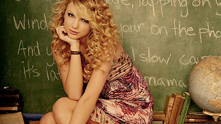 taylor-background