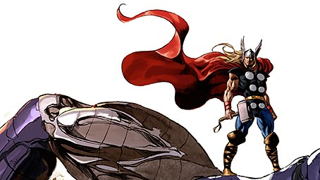 thor-background