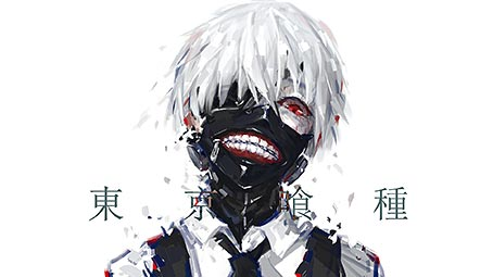 tokyo-ghoul-background