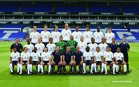 tottenham-background