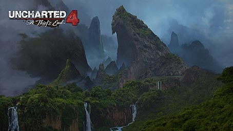 uncharted-4-background
