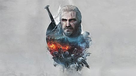 witcher-3-background