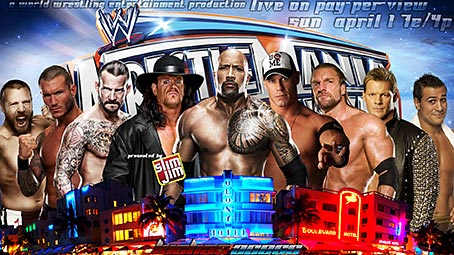 wm28-background