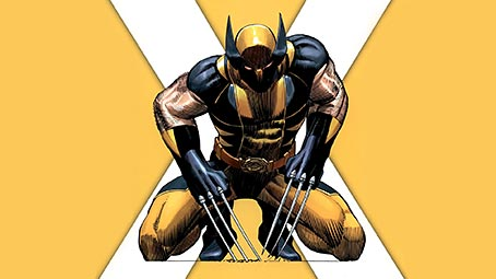 wolverine-background