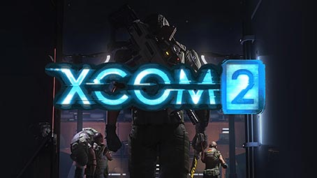 xcom-2-background