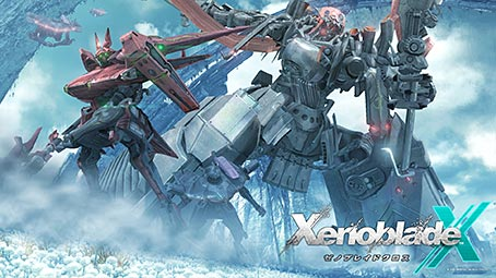 xenoblade-x-background