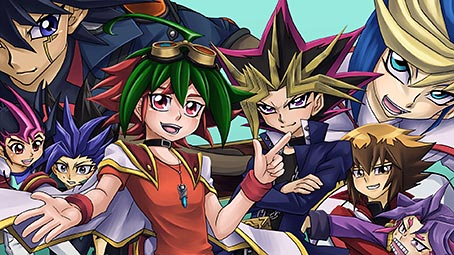 yugioh-background