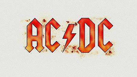 acdc-background