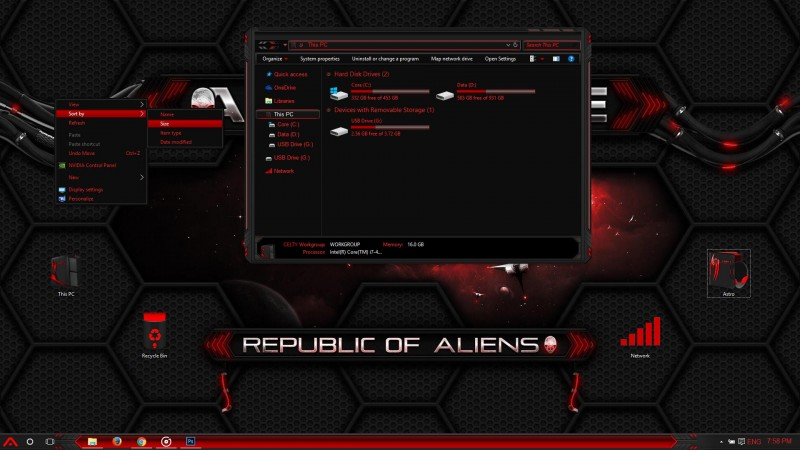 alienware-red-background-2