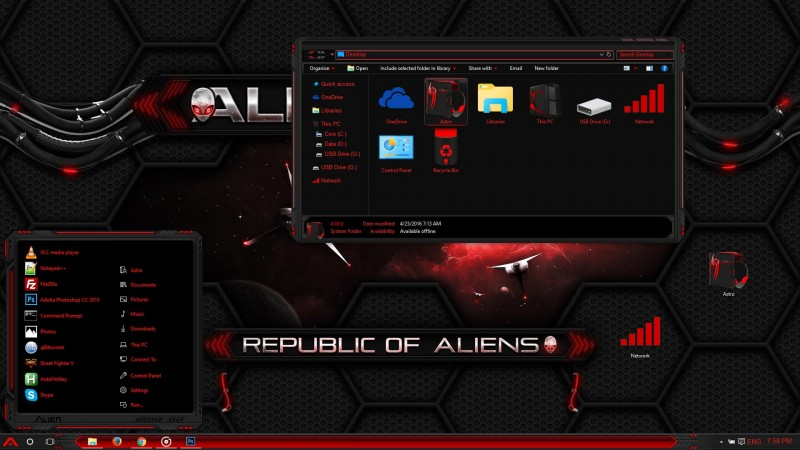 alienware-red-background-3
