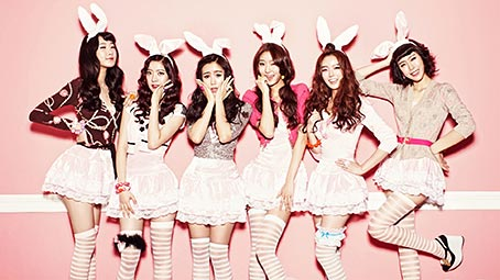 dal-shabet-background