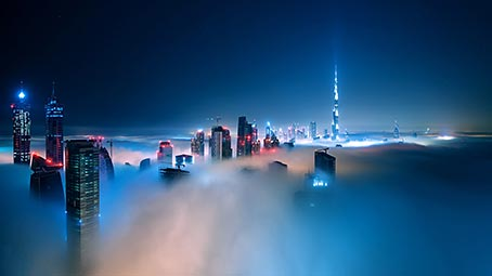 dubai-background