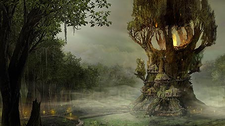 fantasy-landscapes-background