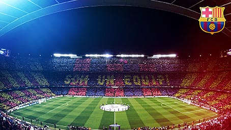 fcb-background