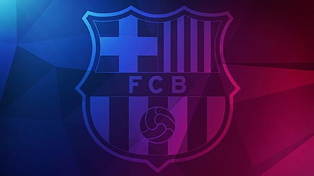 FC Barcelona Theme For Windows 10  8 7
