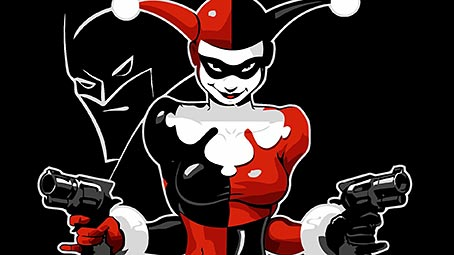harley-quinn-background