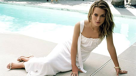knightley-background