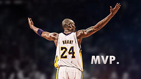 kobe-background