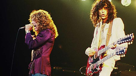 led-zeppelin-background