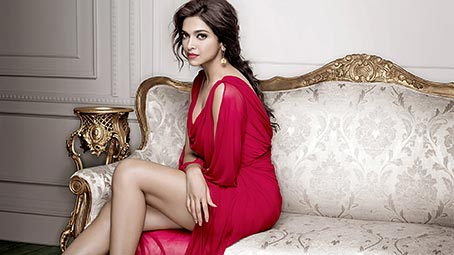 padukone-background