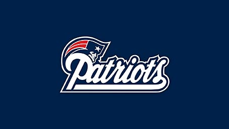patriots-background