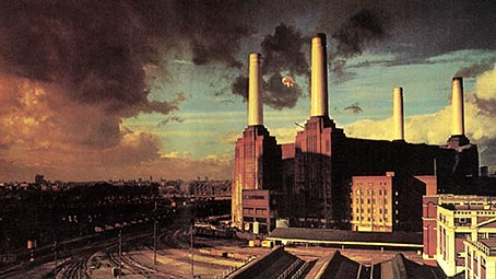 pink-floyd-background