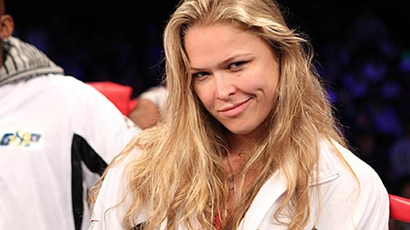 ronda-rousey-background