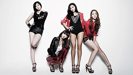 sistar-background