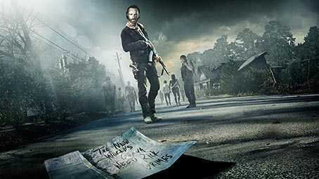 walking-dead-background