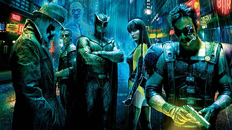 watchmen-background
