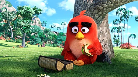 angry-birds-movie-background