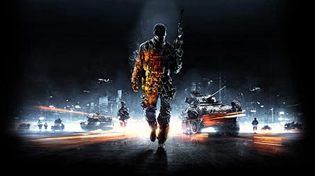 bf4-background