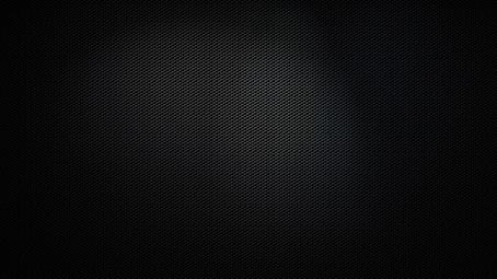 carbon-black-background