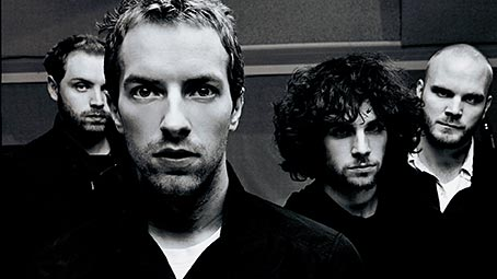 coldplay-background
