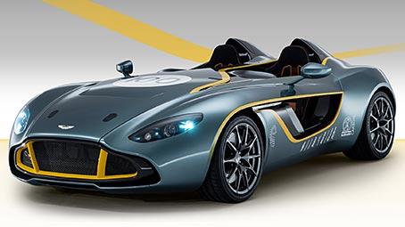 Car & Automotive,automotive industry,Car & Mechanical,Car & Classic,motorcycle