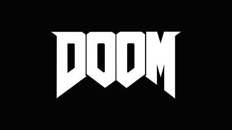 doom-background