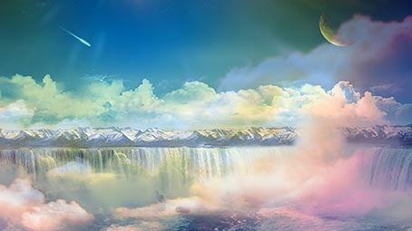 dreamy-world-background