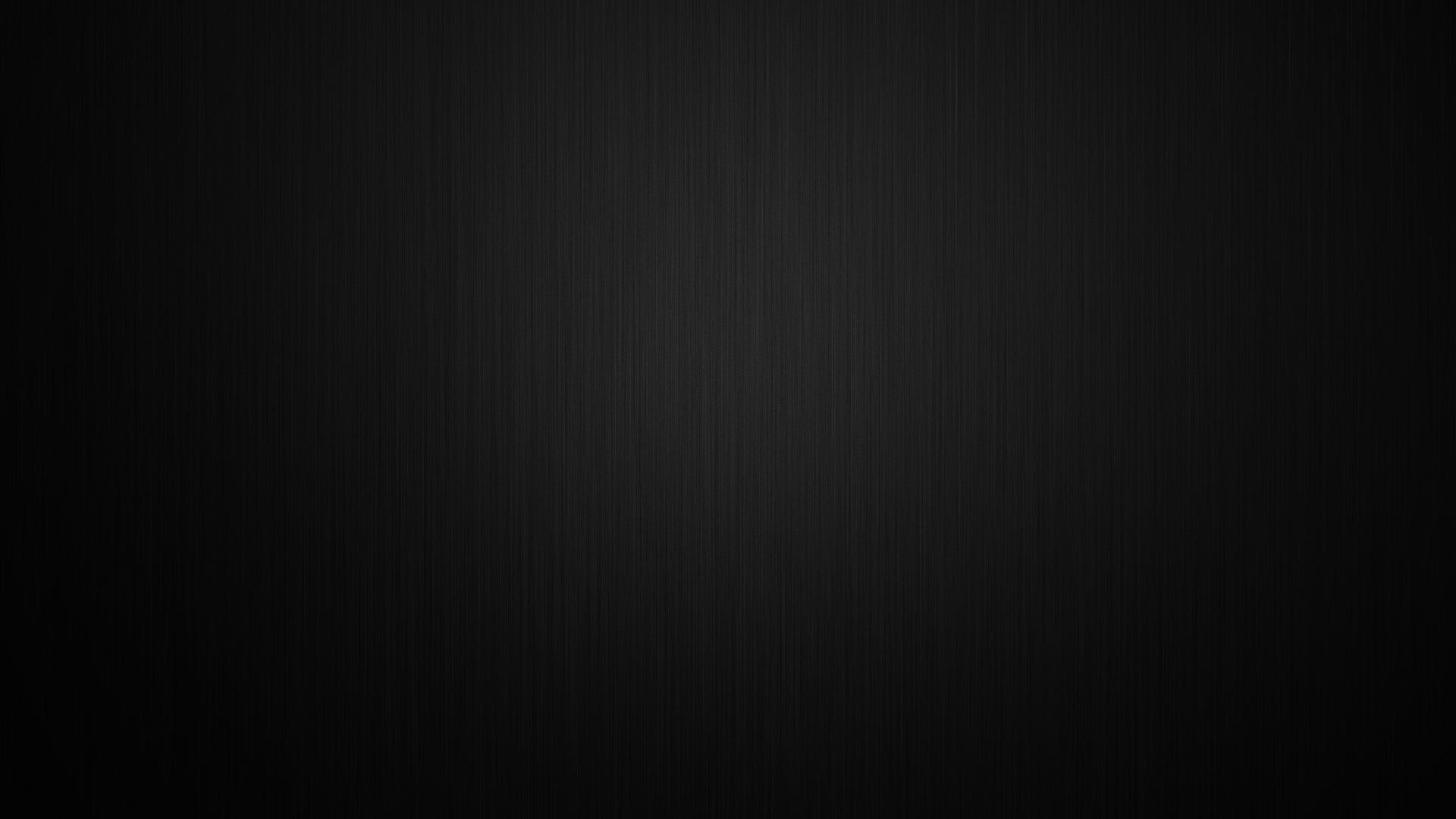 wallpaper 2560x1080 pack