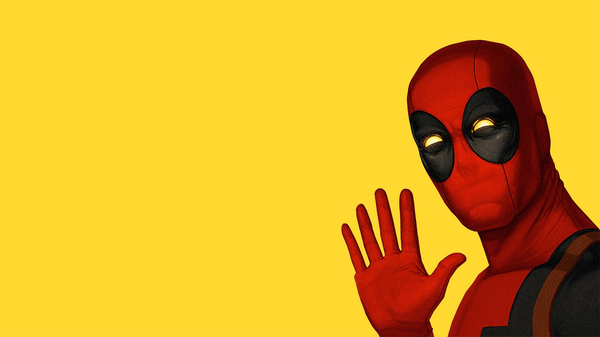 Top Wallpaper Marvel Windows 10 - feat-may-1-5  You Should Have_307056.jpg